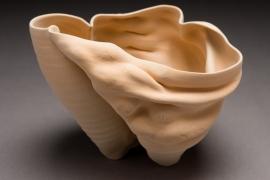 1-AMLCeramicsBelgium-clay-e-motion velvet vessel--clay-e-motion velvet vessel-YT3A4804sr6m