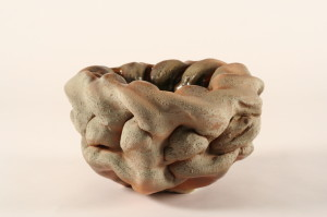 huskbowl anne marie laureys ceramics belgium