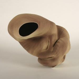 annemarielaureys-ceramics-belgium