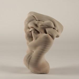 annemarielaureys ceramics belgium 2013:BK 2014:2