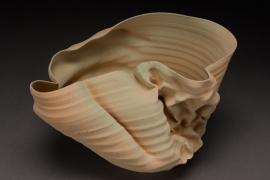 0-AMLCeramicsBelgium-clay-e-motion velvet vessel-IMG_3944x