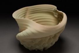 2-AMLCeramicsBelgium-clay-e-motion velvet vessel--clay-e-motion velvet vessel-IMG_3686g