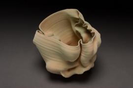 3-AMLCeramicsBelgium-clay-e-motion velvet vessel-clay-e-motion velvet vessel-IMG_3752r