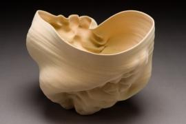 6-AMLCeramicsBelgium-clay-e-motion velvet vessel-YT3A4808sr6m