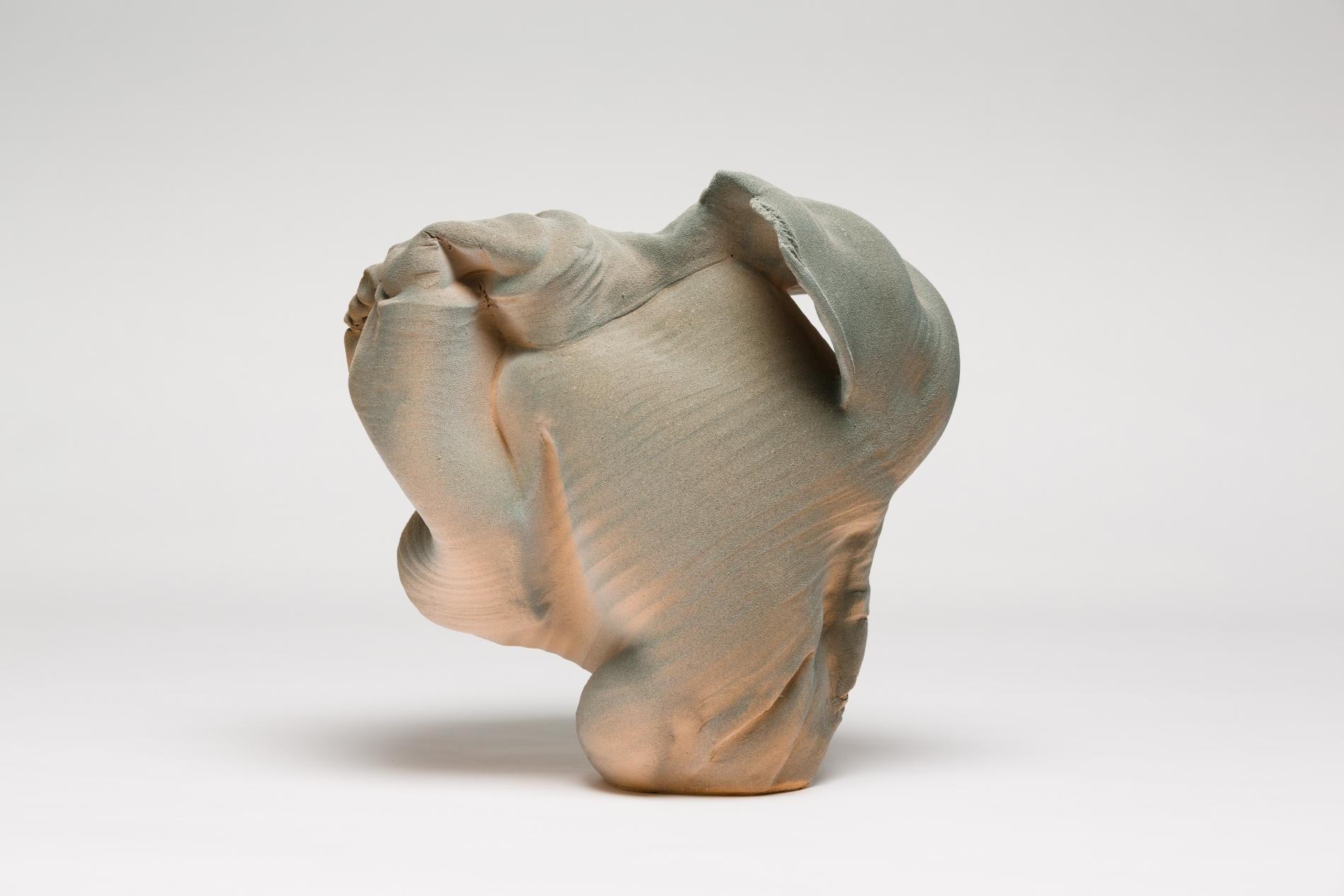 AnneMarie Laureys Ceramics : 2019 -TC8A9248