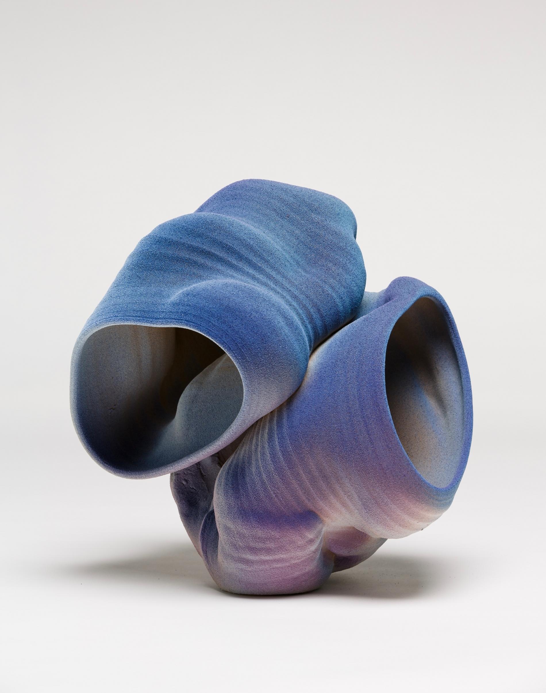 AnneMarie Laureys Ceramics : 2019 -TC8A9294